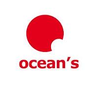Oceans Tarifas 2013