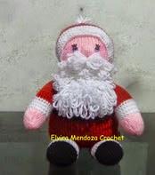 http://elviramendozacrochet.blogspot.com.es/