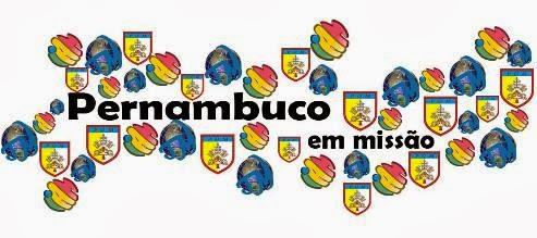 Pernambuco se prepara para 1º Congresso Estadual de Assessores da IAM e JM