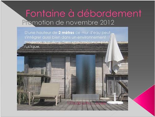 paysagiste val d\'oise, création jardin 95,: 2012