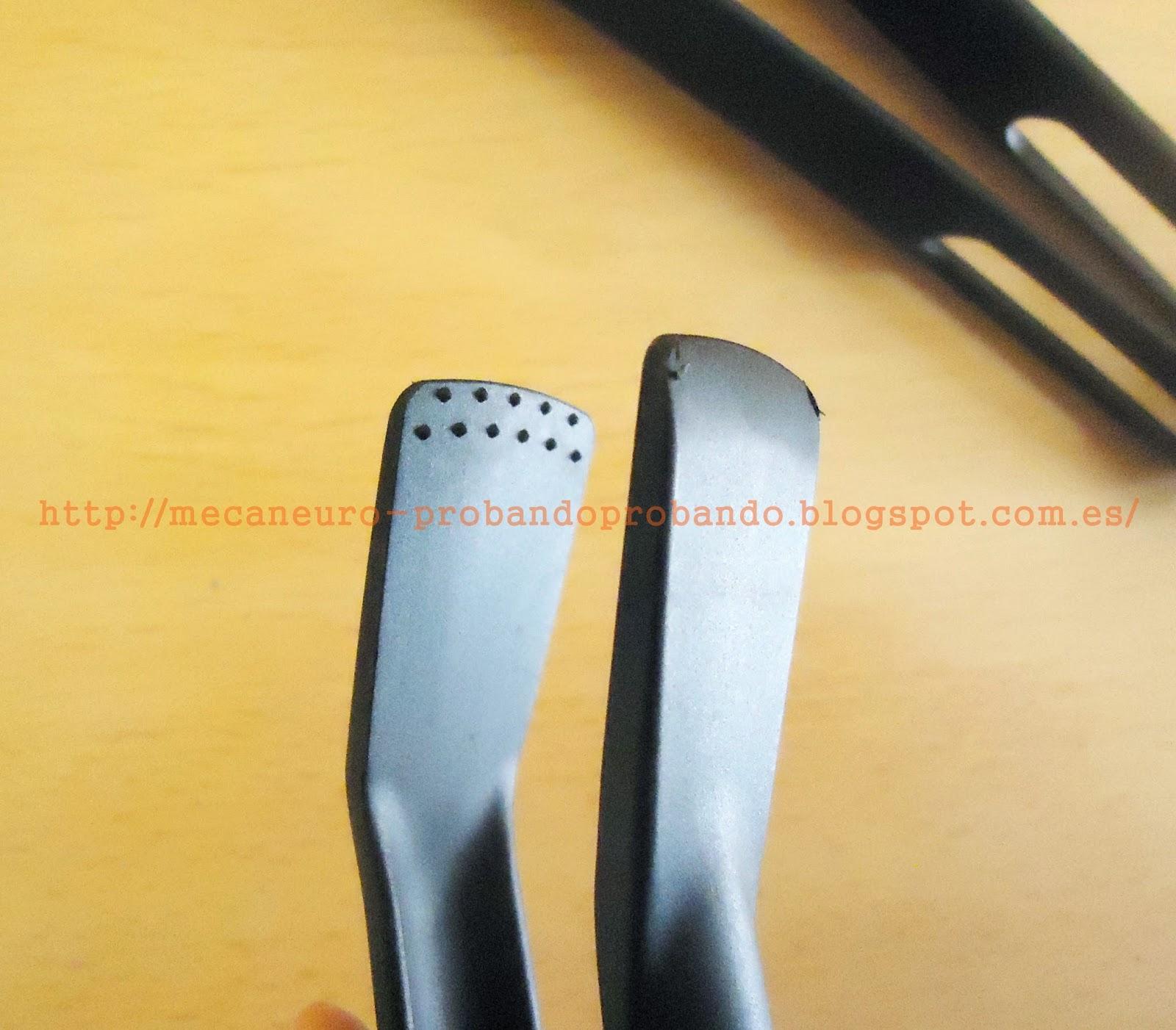 Pinzas de cocina Ikea Speciell
