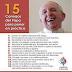 15 consejos prácticos...