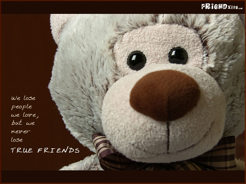 Wallpaper download of friendship - Wallpaper Download Of Friendship 27