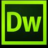 Free Download Adobe Dreamweaver CS6 with Activator Full Version