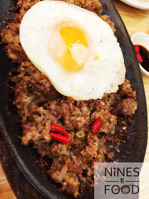 Nines vs. Food - The Grill Boy Spark Place Cubao-13.jpg