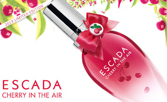 10 parfums Escada  gagner (cliquez pour participer)