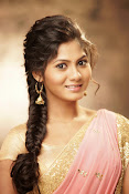 Shruti reddy sizzling photos gallery-thumbnail-11