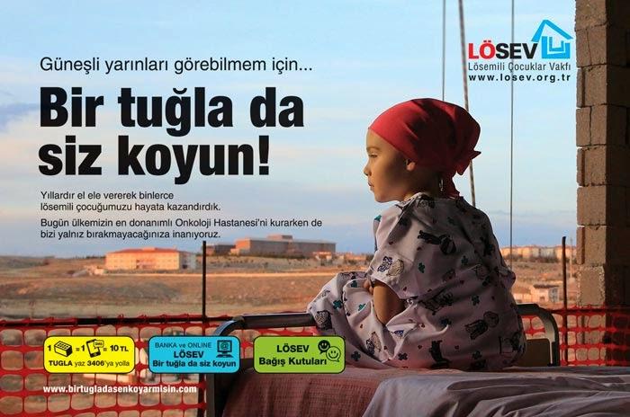 bir_tugla_da_sen_koy