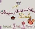 Maysa: Doula em Porto Velho