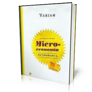 microeconomia varian