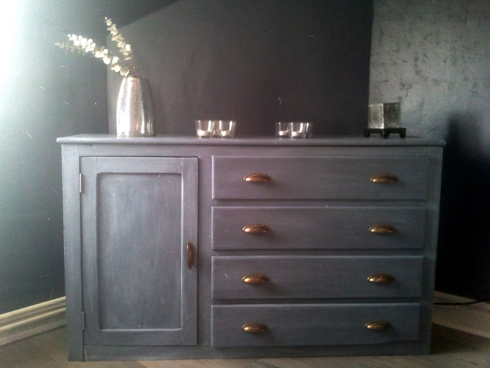 blog de la maison de l 39 imaginarium l 39 ambiance factory. Black Bedroom Furniture Sets. Home Design Ideas