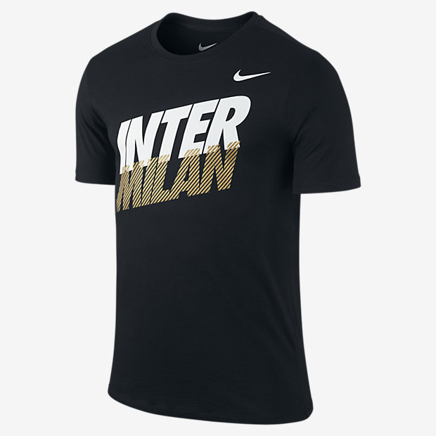 Inter Milan Just Do It Core Mens T Shirt Nike Store