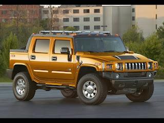 Most Impressive Golden Cars Ever
