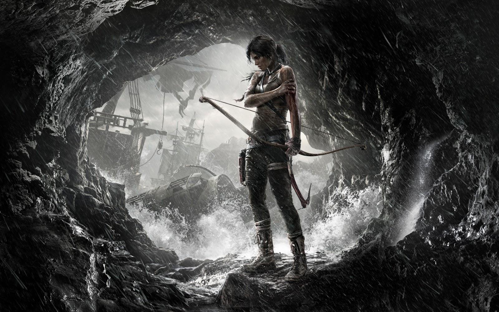 http://2.bp.blogspot.com/-svvX3HHH8r4/UQN2mVTm-JI/AAAAAAAAIwc/jA78OsMHCx0/s1600/Tomb+Raider+Game+HD+Wallpaper-1680x1050-www.slwallpapers.com.jpg
