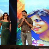 Sikindar Audio Launch Stills (4)