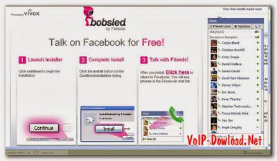 Download Bobsled