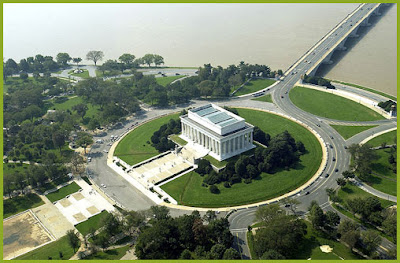 Washington dc turismo
