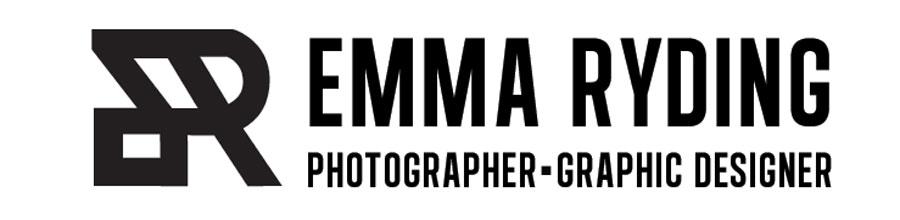 Emma Ryding