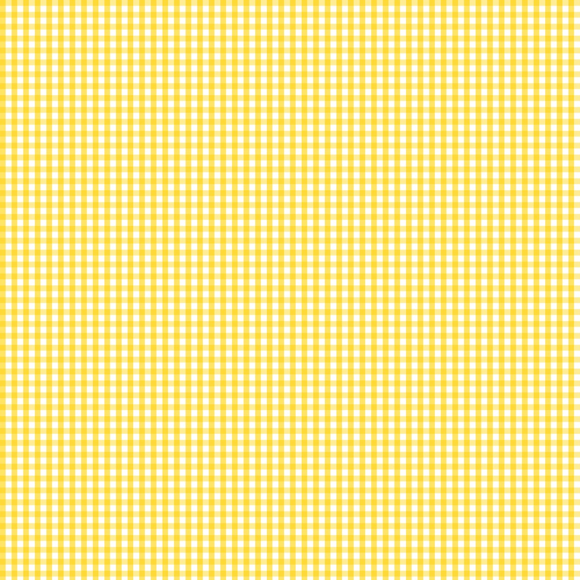 Checkered Scrapbook Paper Checkered Scrapbook Paper