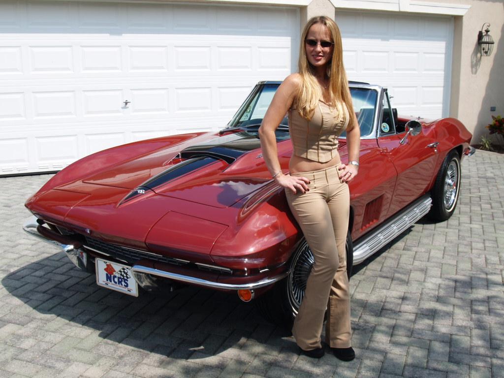 http://2.bp.blogspot.com/-svxlsS-ALzU/TgNjOSFRdoI/AAAAAAAAAPQ/LMrsJlIW3_I/s1600/1966+Corvette+427+Red+Girl.jpg