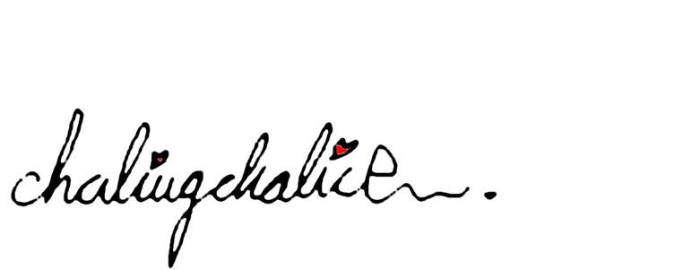 chalingchalice