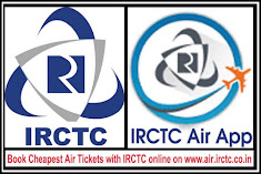 ADVERTORIAL-IRCTC