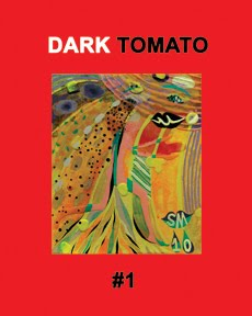 http://www.dominobooks.org/dtomatoonesakura.html