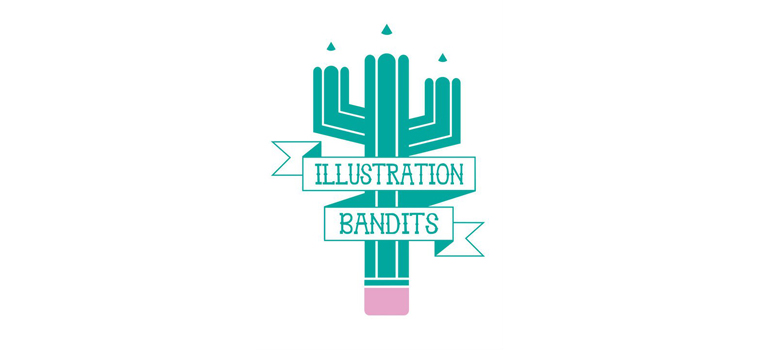 Illustration Bandits