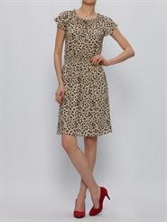 lc waikiki yazlık elbise modelleri, lc waikiki 2012 yaz elbise modelleri, lc waikiki 2013 yaz elbise modelleri, lcw elbiseler, elbise modelleri
