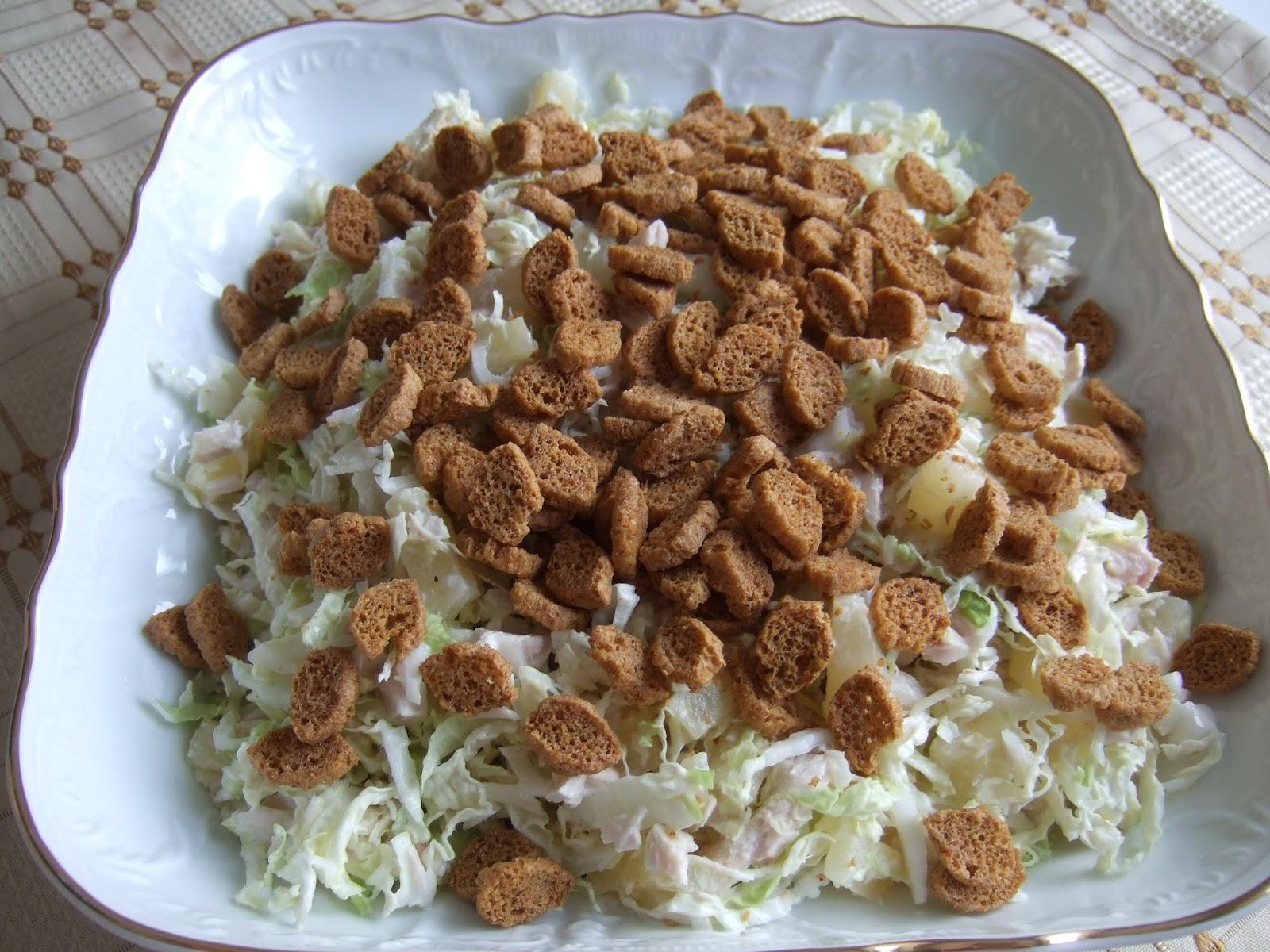 Вторые блюда рецепты праздничные и вкусные рецепты
