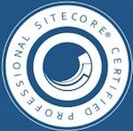 Colins Sitecore Tech Blog