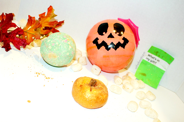 lush cosmetics essay Paris primm / santa monica, ca do you like pretty bath bombs and fresh skincare products let me tell you all about lush cosmetics over the past few months i've been on a mission to clear my face of acne scars, and i thought lush would be the perfect place to start.