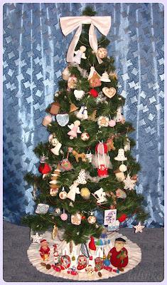 http://ialinka-vdohnovenie.blogspot.com/2016/01/christmass-tree.html