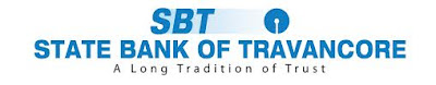 State Bank of Travancore Recruitment Notification SBT 1030 Peon Posts