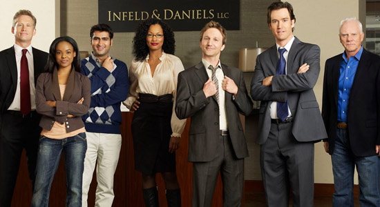 tntseries2 Franklin and Bash 2ª Temporada Legendado RMVB
