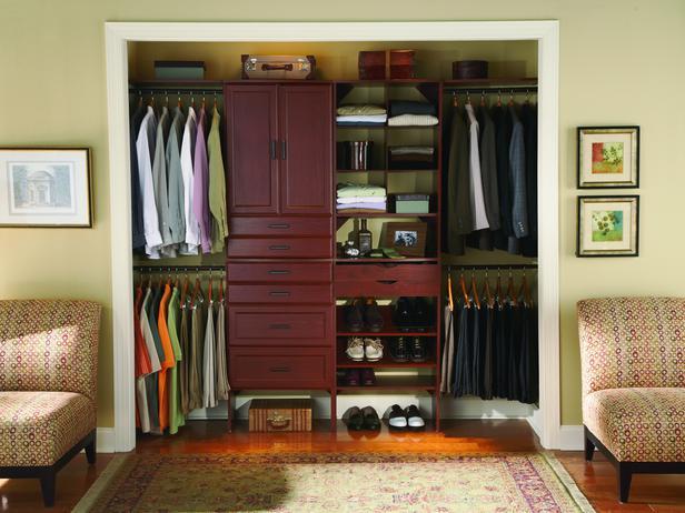 Basic Storage Essentials for a Man\'s Wardrobe   ModSpace.in Blog