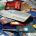 Advierten grandes recargos en los consumos de tarjetas en el exterior si se aplica el plan de Cambiemos