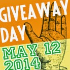 http://www.sewmamasew.com/giveaway-day/