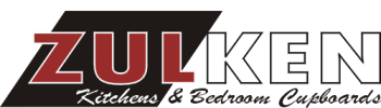 Zulken Kitchens
