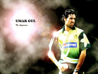 Umar Gul, Pakistani Cricketer, ICC, T20 Cricket world cup, images, pictures, wallpapers,2012