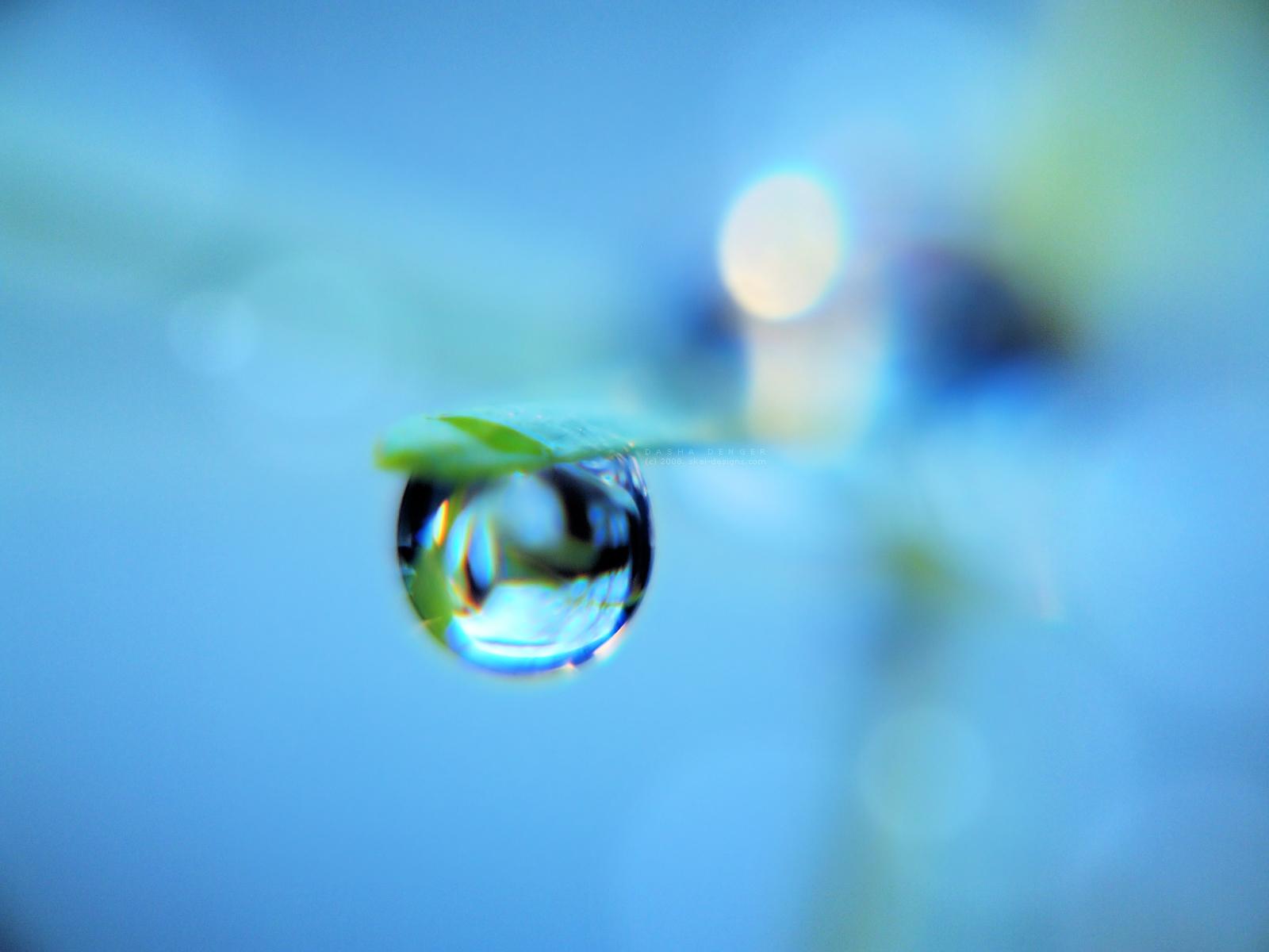 http://2.bp.blogspot.com/-swEkMuaZaaw/T8v5T52N_LI/AAAAAAAAGIU/bOHhx8a3y0Q/s1600/relax.jpg