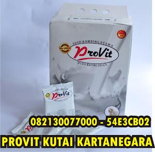 Jual Susu Provit Kutai Kartanegara harga murah sampai ke alamat rumah / kantor Anda. Kami kirim dengan menggunakan jasa ekspedisi JNE, POS, TIKI , yang akan di antar langsung ke alamat rumah / kantor Anda.   Kami adalah distributor resmi susu provit Pemalang, Jawa Tengah yang sudah bertahun - tahun di percaya mengirimkan produk herbal , kebutuhan untuk kesehatan dan kecantikan ke seluruh Indonesia.