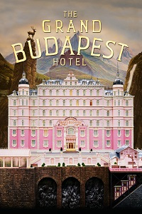 Watch The Grand Budapest Hotel Online Free in HD