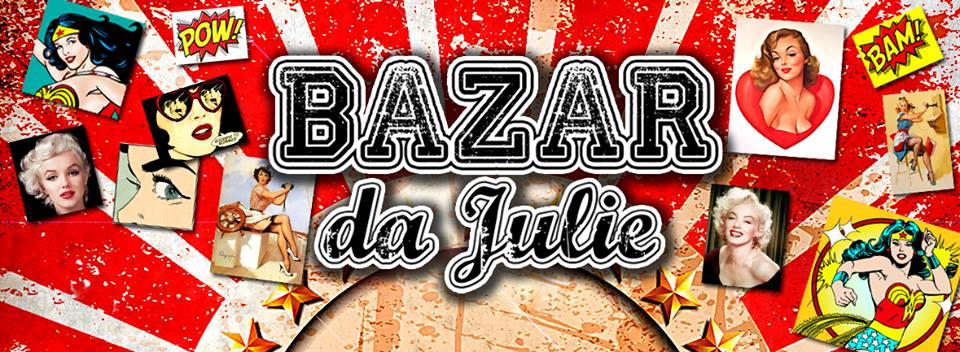 Bazar da Julie