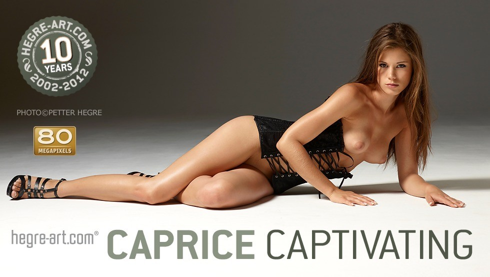 Caprice_Captivating1 Cbjibpgre-Ars13 Caprice - Captivating 04230