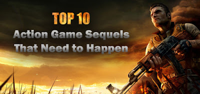 http://invisiblekidreviews.blogspot.de/2015/11/top-10-action-game-sequels-that-need-to.html
