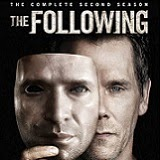 The Following: The Complete Second Season Blu-ray Review