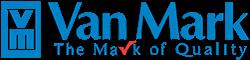 Van-Mark Blog