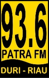 PATRAFM GROUP