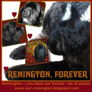 RIP Remington